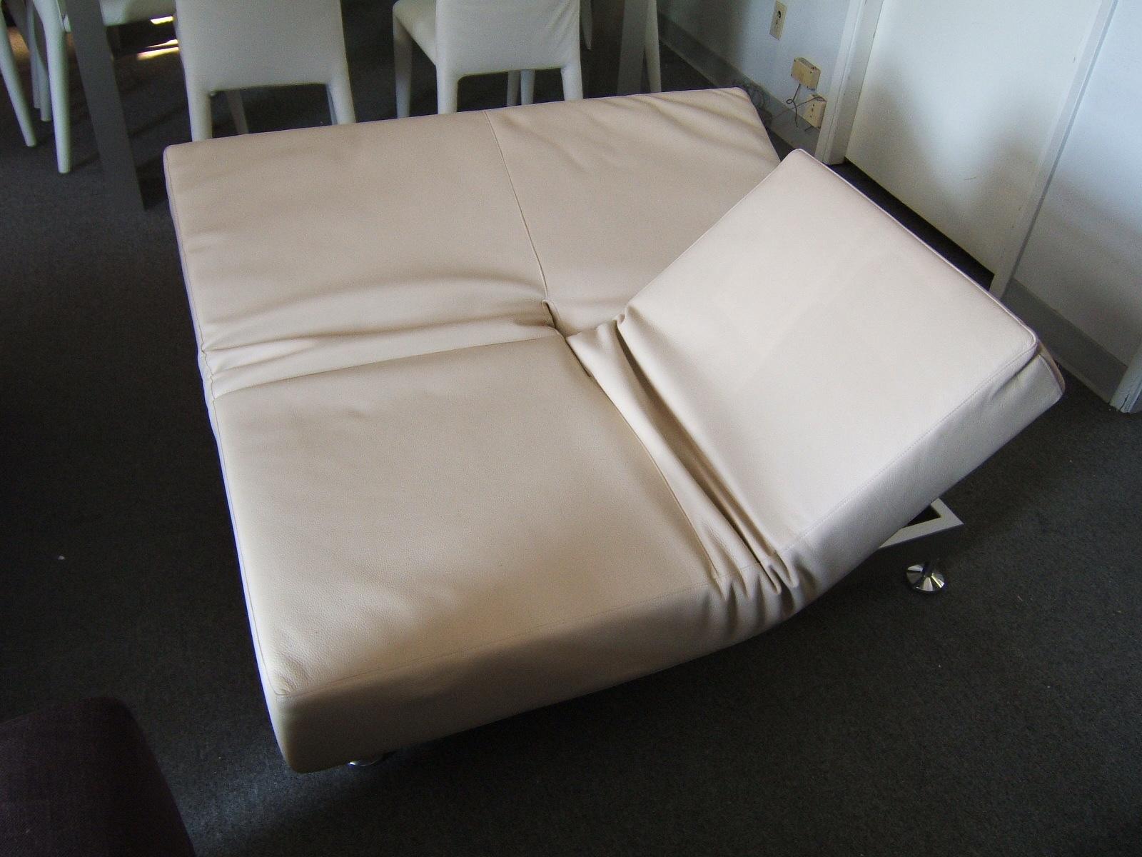 new price    edra  u2018damier u2019 leather articulating sofa modern furniture consignment denver modern furniture consignment dallas