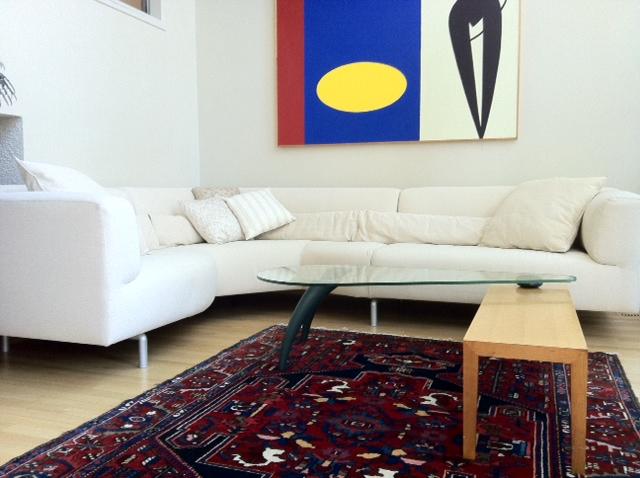 cassina  u2018met u2019 sectional sofa revision interiors modern furniture consignment dallas modern furniture consignment stores near me