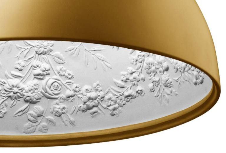 Flos-Skygarden-2-gold-Pendellampe-Design-Marcel-Wanders-Designhoming-com.FLO247_2
