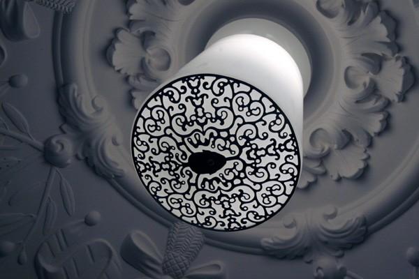 skygarden detail