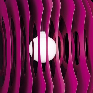 foscarini_supernova_close_up_pink