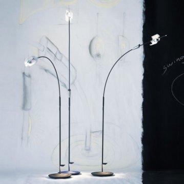swingading_ingo_maurer_stehlampe_stehleuchte_03